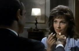 ジーナ・ロロブリジーダ」~映画『わらの女』~: アナログお父さんの ...